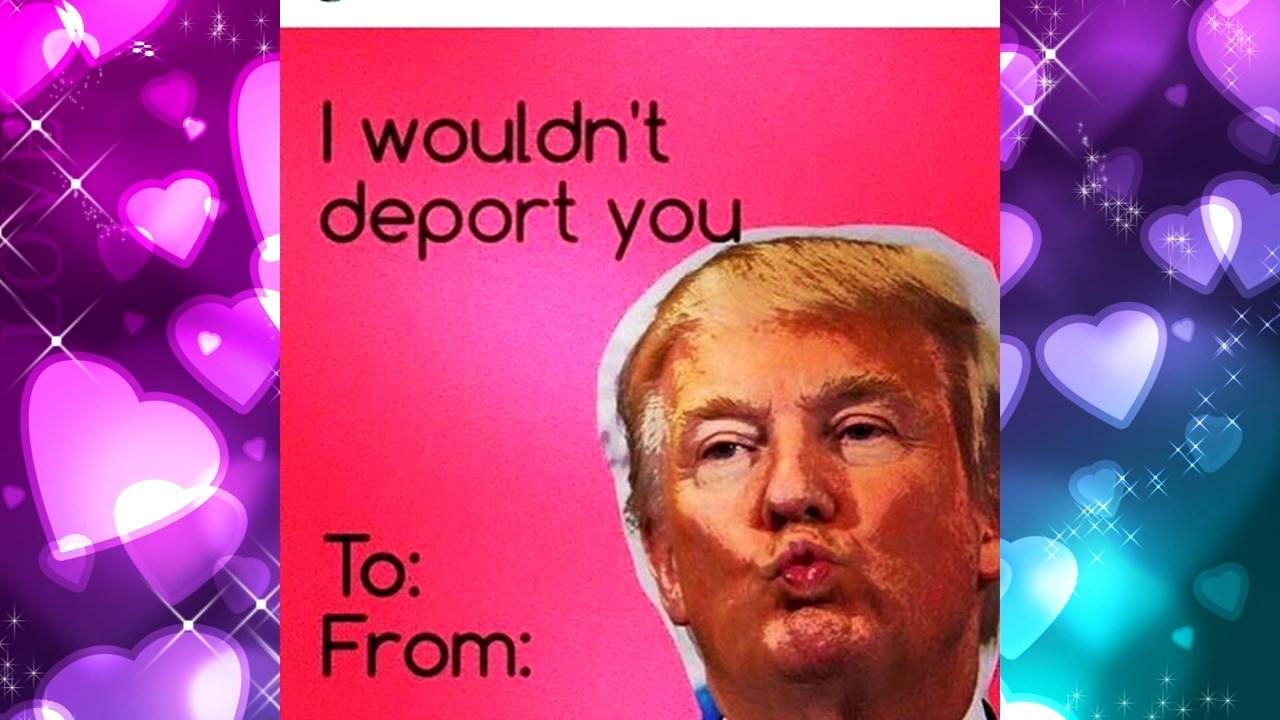 Valentine Day Memes   Best Dank Meme Pickup Lines (2017)   YouTube