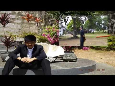 Jose Rizal (an Independent Film)