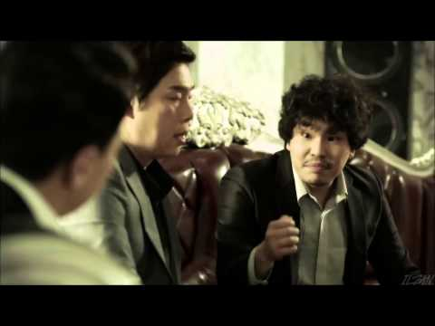 [HD] MBC Trailer Two Weeks 10 minutes Lee Jun Ki
