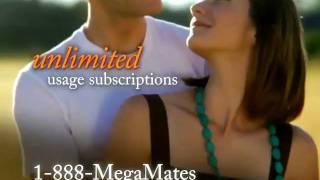 Salva - Online Dating für Männer
