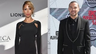 Stacey Dash Calls Jesse Williams a 'Hollywood Plantation Slave' After His Moving BET Speech