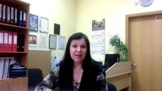 видео Сделки на российском рынке недвижимости