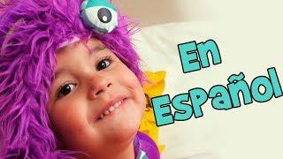 Baby Baby Si Papa (Baby Baby Yes Papa in Spanish)