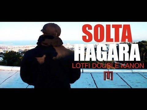LOTFI DK / SOLTA HAGARA