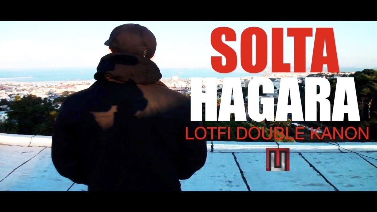 musique de lotfi double kanon 2014