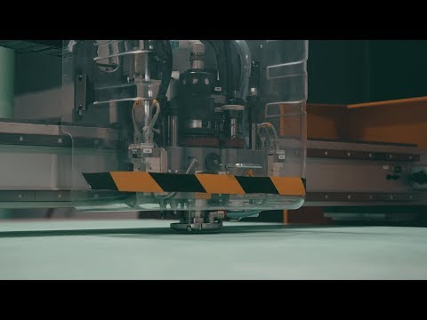 Central Indiana Rubber: New Small Business Film!