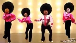 Tu veux ou tu veux pas (new danse) #TTPC