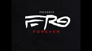 Aap ferg (@asapferg) - forever [full mixtape]