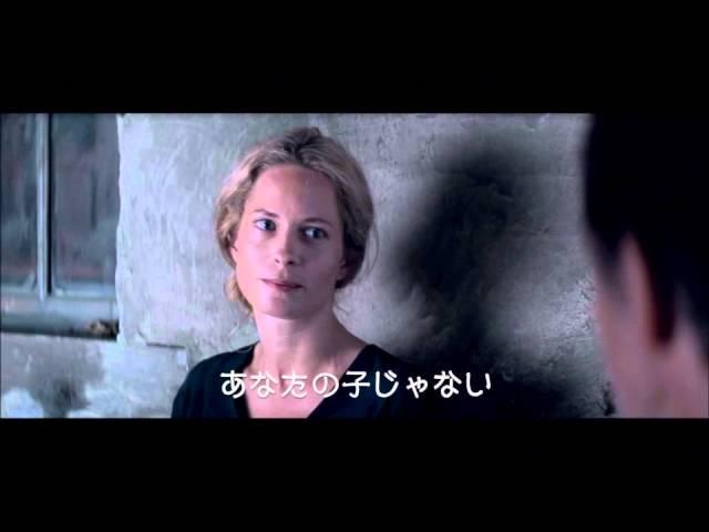 アンドレイ・ズビャギンツェフ監督作が一気に2作品日本上陸!映画『エレナの惑い』『ヴェラの祈り』予告編