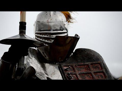 Knights of Mayhem  Reforged Episode 1
