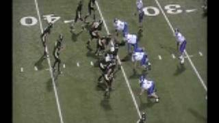 Bentonville vs Bryant Part 2