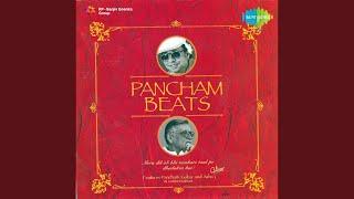 Beeti Na Bitai Raina Film Parichay Edited Version
