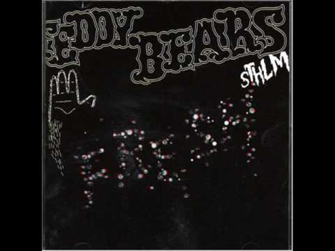 Клип Teddy Bears - Little Stereo