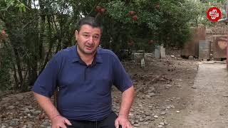 Kəndləri işğaldan azad olunan Füzuli rayon sakinləri danışır: