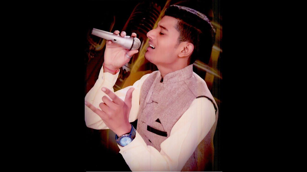 shehzad khan linkedin