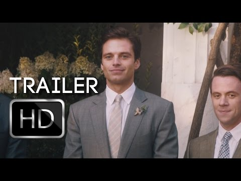 Homecoming Official Trailer (2017) | Sebastian Stan, Crystal Reed HD