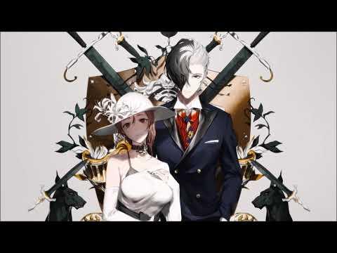 The Caligula Effect - Renetto