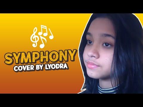 Symphony - Lyodra
