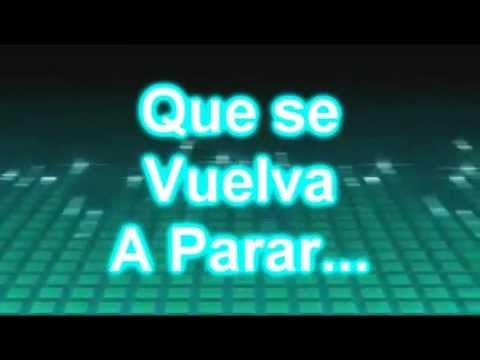 Pelotero A la Bola-Gil Rivera-(Remix djmasdj)