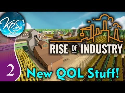 rise-of-industry-ep-2-building-up-towns-alpha-6rc4-lets-play-gameplay