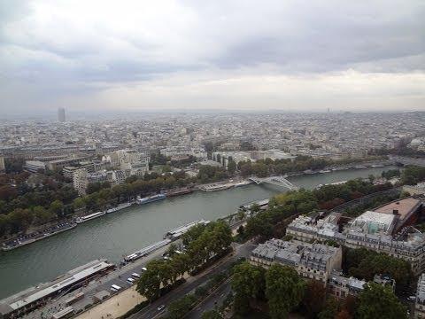 AN EVENING IN PARIS_Live. Part_2 of 4.