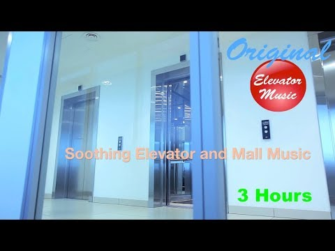 Jazz instrumental: three hours of smooth elevator music video for.