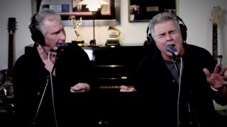 Steve Tyrell featuring Bill Medley | You