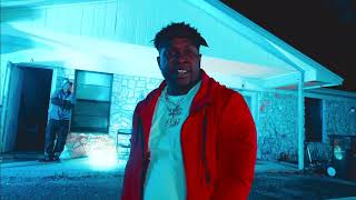 Trap Kingdom- SM Maney ft. Tay G