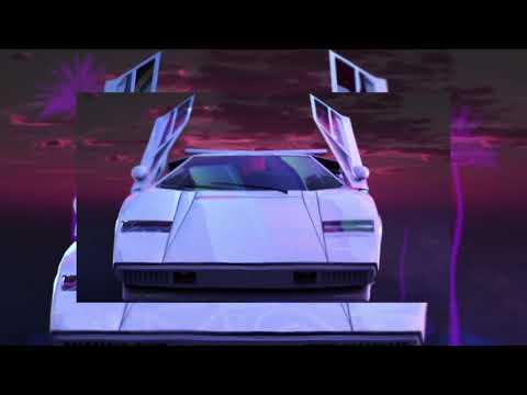 Pop Smoke - Mr. Jones feat. Anuel AA (Official Audio)