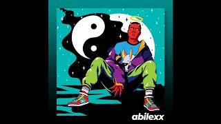 ABILEXX - Инь Янь ( Премьера трека ) 2019
