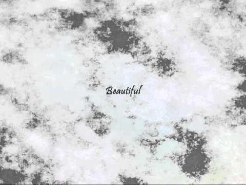 K.Will - You're So Beautiful [Han & Eng]