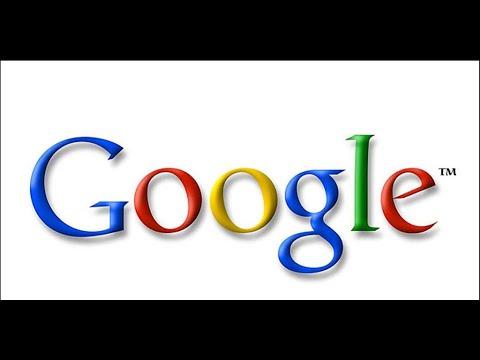 Google - Ringtone