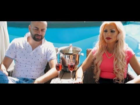 Nicoleta Guta & Fero - Euro si Dolarei | oficial video | hit