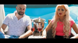 Nicoleta Guta - Din iubirea noastra sa facem un rai manele 2018