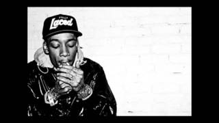 Wiz Khalifa & Snoop Dogg - Young, Wild & Free [ HQ With lyrics ]