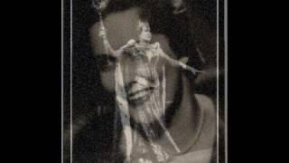 Puccini, Tosca - Vissi d'arte - Žermēna Heine-Vāgnere