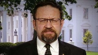 Gorka  NKorea's playbook will not work with the Trump WH