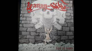Leanan-Sidhe - Veil of Tears