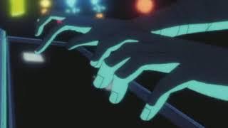 METRO BOOMIN + TRAVIS SCOTT - OVERDUE [slowed + reverb]