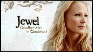 Watch Jewel A Long Slow Slide video
