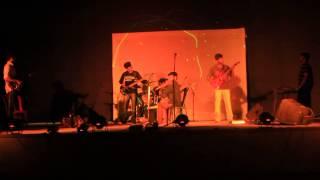 Roja Instrumental| Flute | MS Hall| IIT Kharagpur
