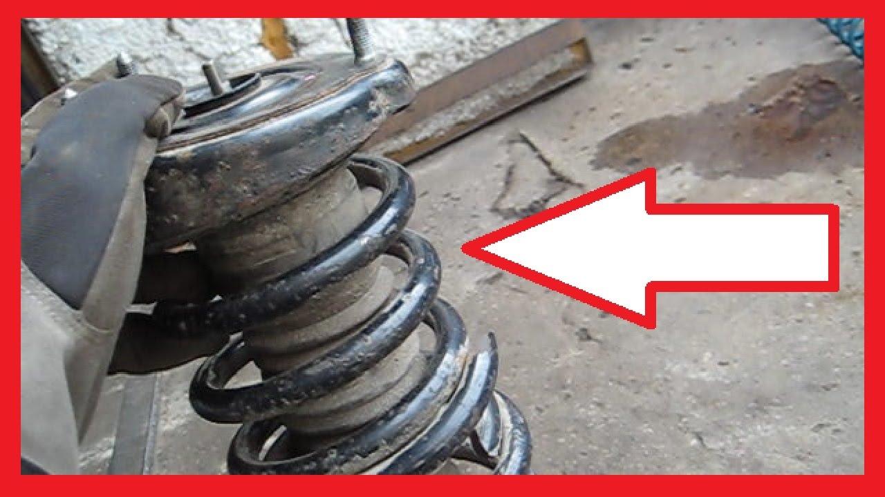 как снять привод переднего колеса мерседес мл230