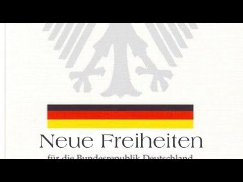 Merkel: Es wird keine neuen Freiheiten geben