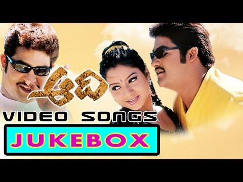 Aadi Movie Full Video songs jukebox || Jr.Ntr, Keerthi chawla