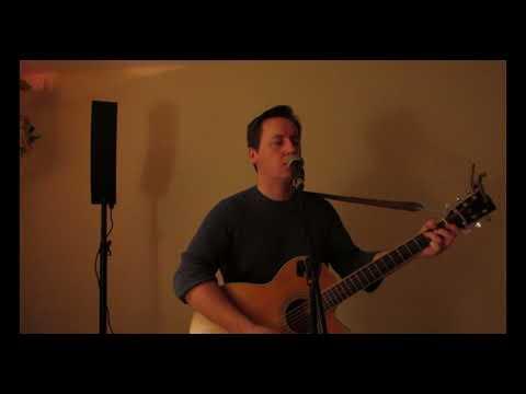 David Doyle Music