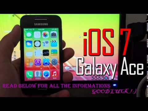 how to add roms to nds4ios ios 10
