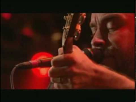 DMB ~ Jimi Thing In The Park (Part 1)
