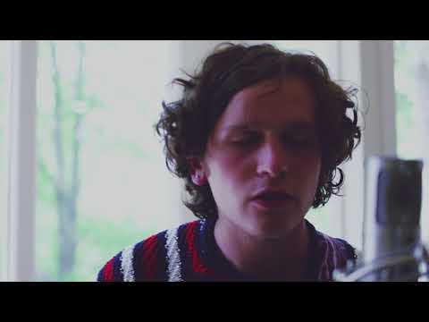 TREEHOUSE SESSION: Freaking Out on the Interstate-Briston Maroney