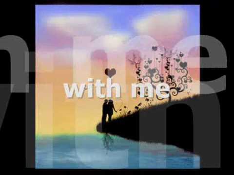 Bosson - I Need Love Lyrics