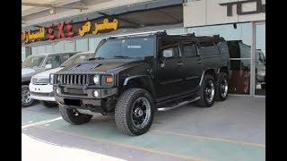 Цены на авто в Дубае /  Покупка авто в Дубае часть#2